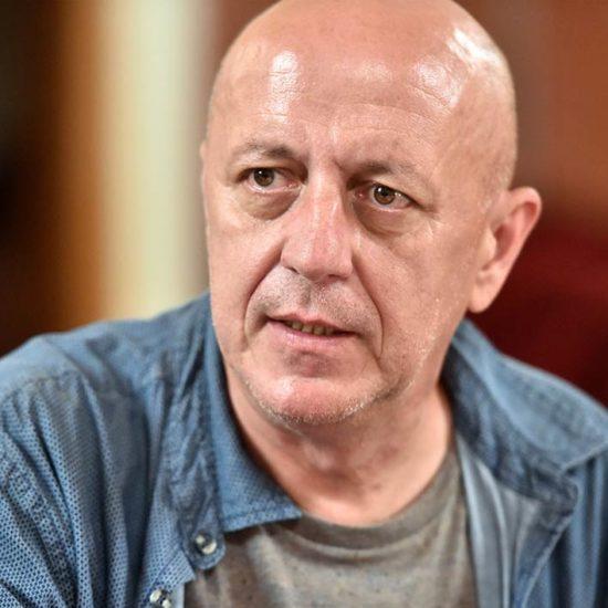 Méhes László rendező